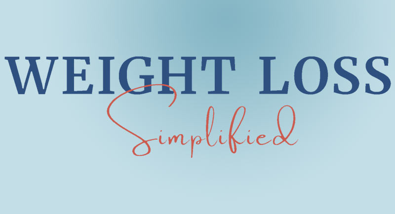 Alan Williams Coaching: Alan's Book